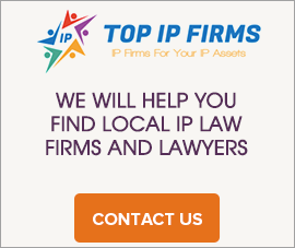 TOP IP Firm, Find Global IP Law Firms & IP Lawyers, IP Firms by Country, Top IP Firm, IP Agent, Intellectual property Agent, Intellectual property service, global IP lawyers, trademark lawyers, patent lawyers, copyright lawyers, patent law firm, trademark law firm