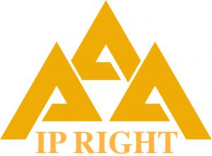 AAA IPRIGHT