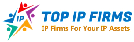 TOP IP FIRM: Find Global IP Law Firms & IP Lawyers – IP Firms & Agents by Country – Intellectual Property Firms – Trademark Firms – Patent Firms – Copyright Firms – Trademark Attorneys – Patent Attorneys – Trademark Lawyers – Patent Lawyers – Trademark – Patent – Copyright Lawyers – Copyright Attorneys – International IP Firms