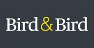 Bird & Bird International Law Firm