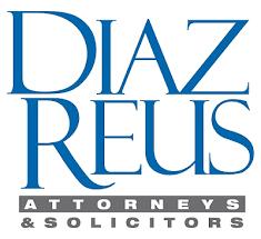 Diaz Reus, LLP