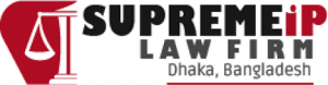 SUPREMEiP Law Firm