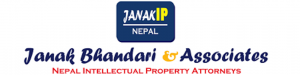 JANAK BHANDARI & ASSOCIATES