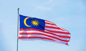trademark registration in Malaysia, Malaysia trademark, Malaysia trademark registration