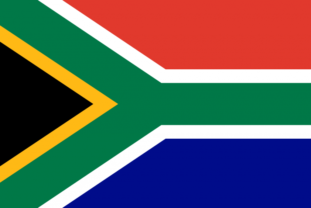 South Africa trademark registration, South Africa trademark, trademark registration in South Africa, process of trademark registration in South Africa
