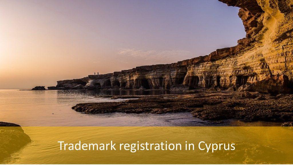 Trademark registration in Cyprus, Cyprus trademark, trademark in Cyprus, Cyprus trademark registration, file trademark in Cyprus, register trademark in Cyprus