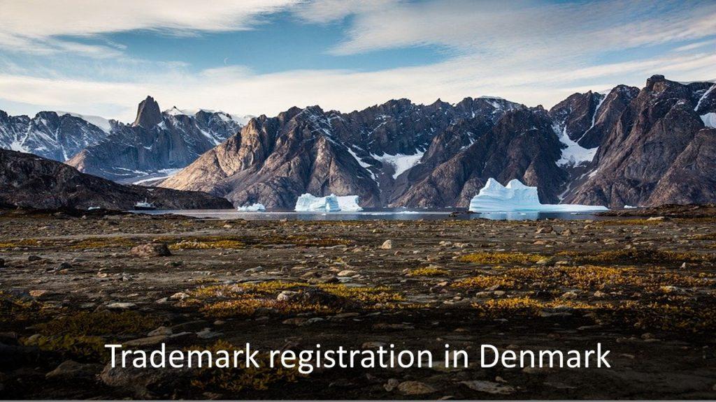 Trademark registration in Denmark, Denmark trademark law, Denmark trademark, trademark in Denmark, register trademark in Denmark, how to register trademark in Denmark, Denmark trademark registration