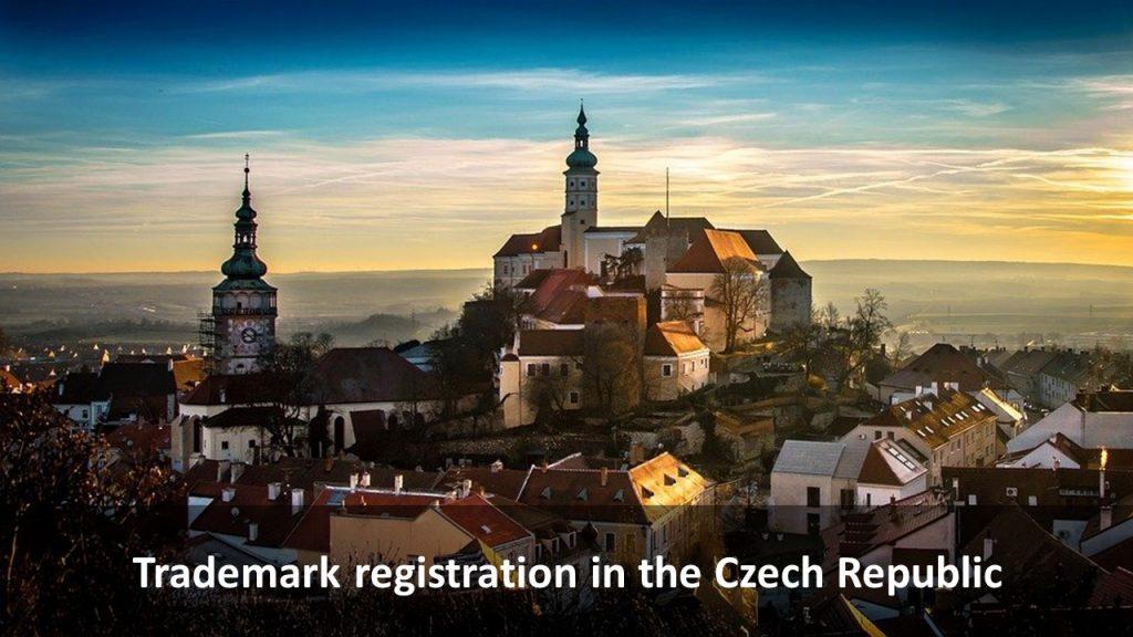 Trademark registration in the Czech Republic, trademark in Czech, trademark in Czech republic, trademark registration in Czech republic, Czech republic trademark registration,
