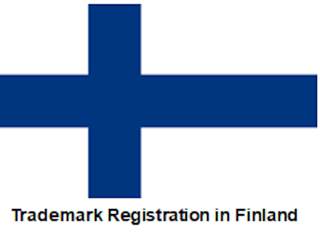 trademark in finland, trademark, Finland, Finland trademark, file trademark in Finland, how to register trademark in Finland, how to file trademark in Finland, trademark registration in Finland, Finland trademark registration, finland trademark process