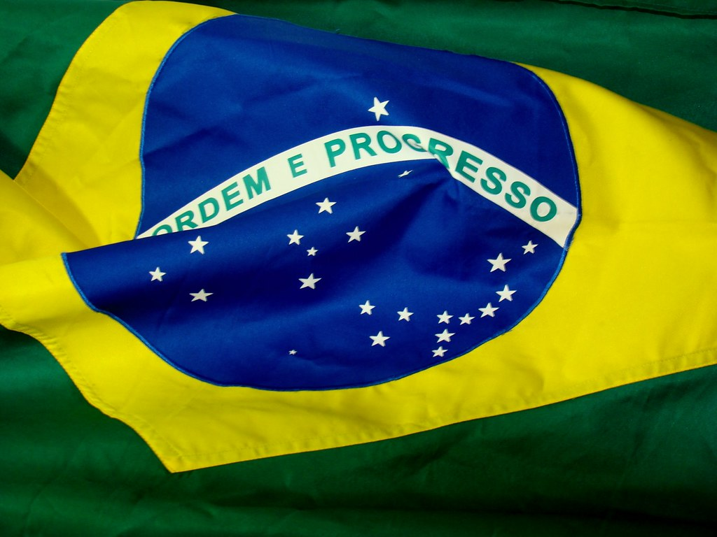 Licensing Rules For Patents In Brazil, licensing patents in Brazil patent licensing in Brazil