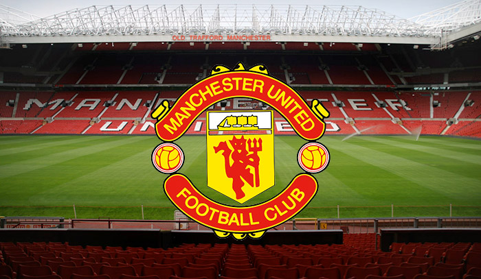Manchester United and SEGA have settled their trademark dispute