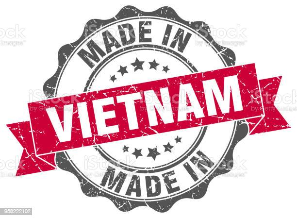 Things to keep in mind when naming a trademark in Vietnam, how to name a brand in Vietnam