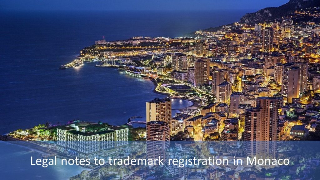 trademark registration in Monaco, trademark in Monaco, Monaco trademark registration, Monaco trademark, file trademark in Monaco, trademark filing in Monaco, trademark, Monaco, how to filie trademark in Monaco, trademark procedure in Monaco