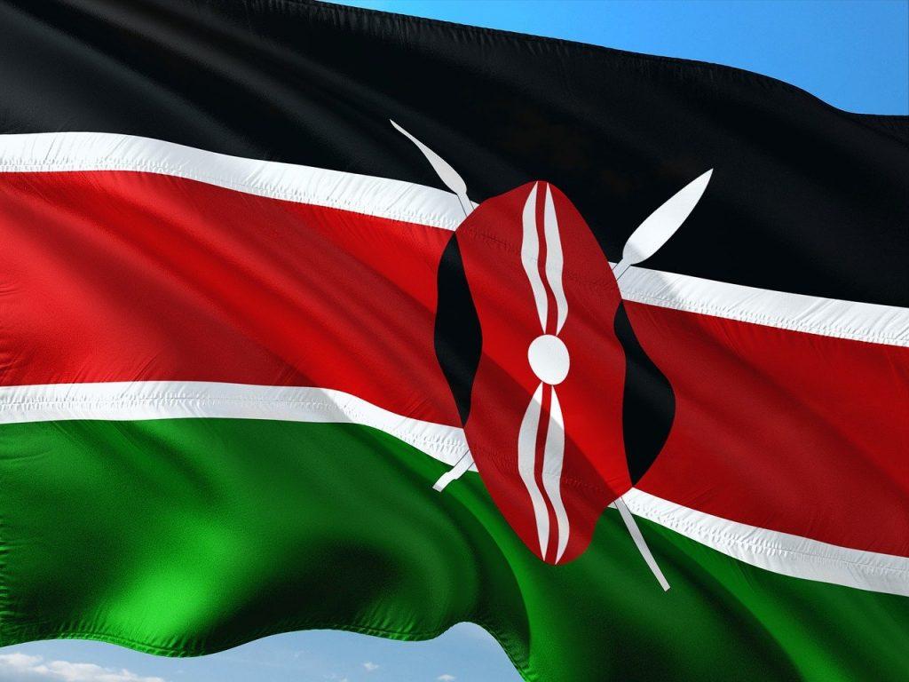 New Anti-counterfeiting Regulations in Kenya